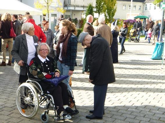 generationenfest-251
