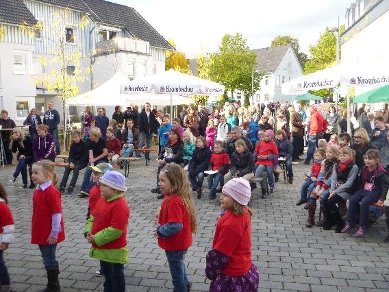 generationenfest-254
