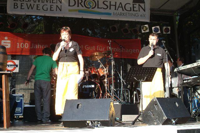 marktplatzfest-014