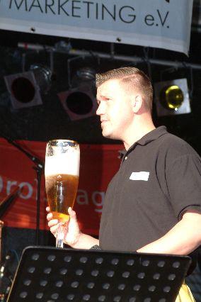 marktplatzfest-026