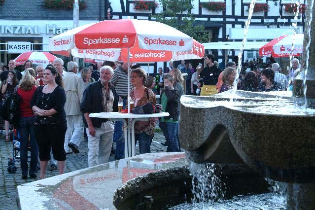 marktplatzfest-031