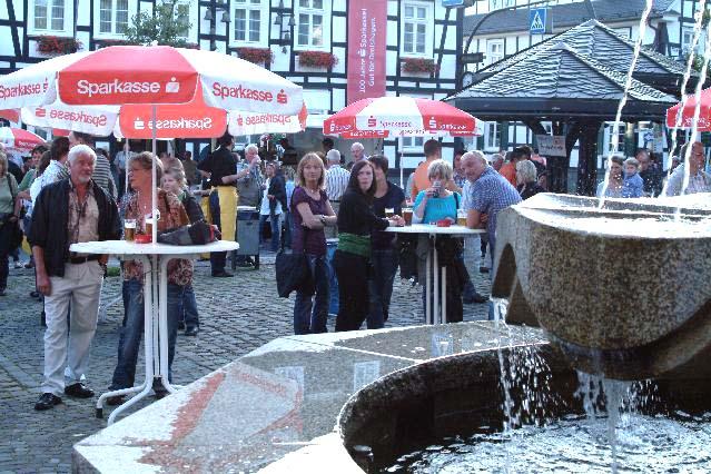 marktplatzfest-032_0