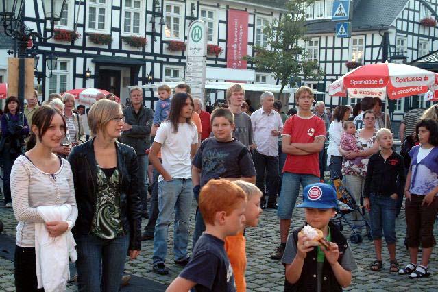 marktplatzfest-035