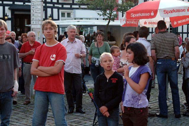 marktplatzfest-036_0