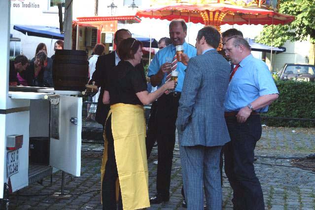 marktplatzfest-037