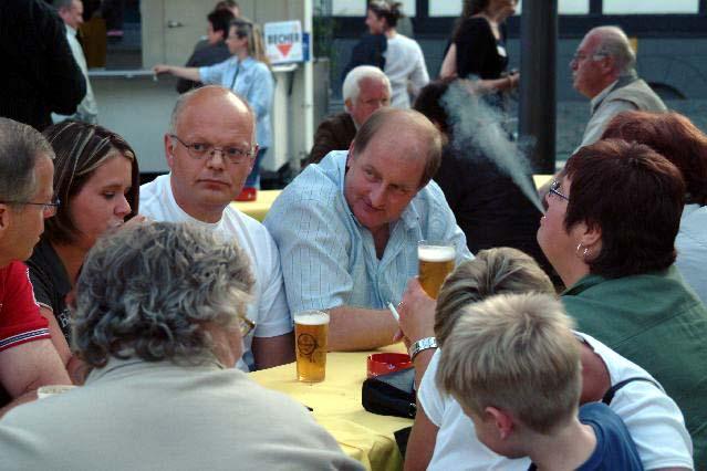marktplatzfest-040