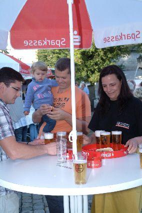 marktplatzfest-043_0