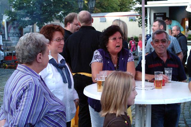 marktplatzfest-044_0