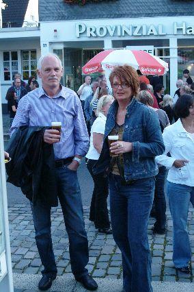 marktplatzfest-049