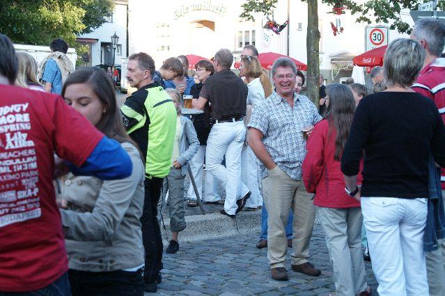 marktplatzfest-051