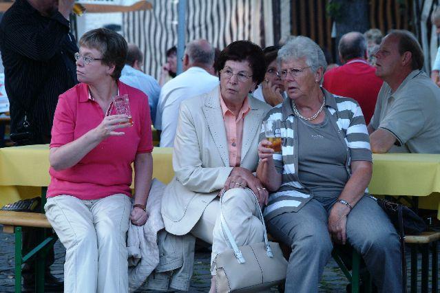 marktplatzfest-052