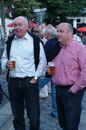 marktplatzfest-054