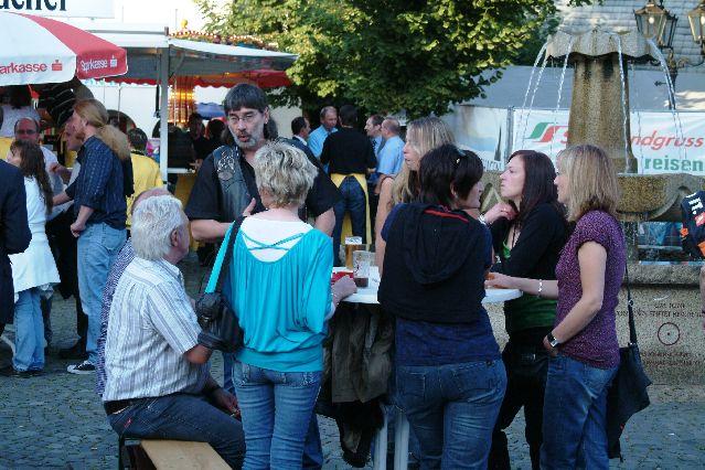 marktplatzfest-055
