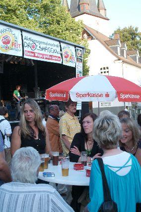 marktplatzfest-056