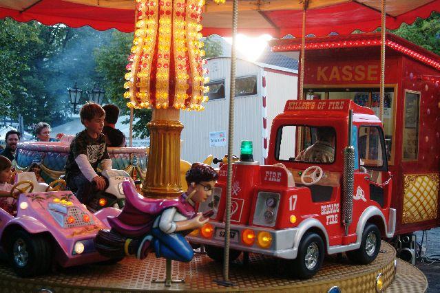 marktplatzfest-062