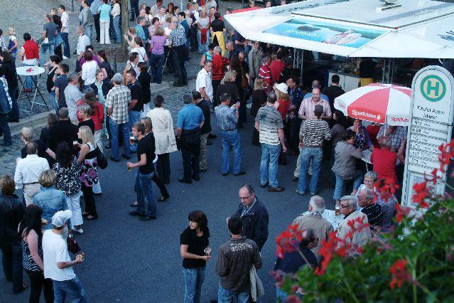 marktplatzfest-066