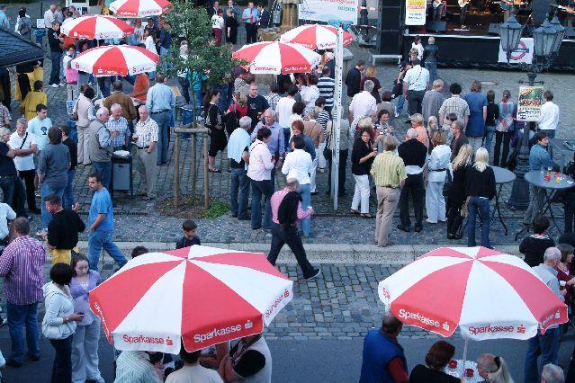 marktplatzfest-067