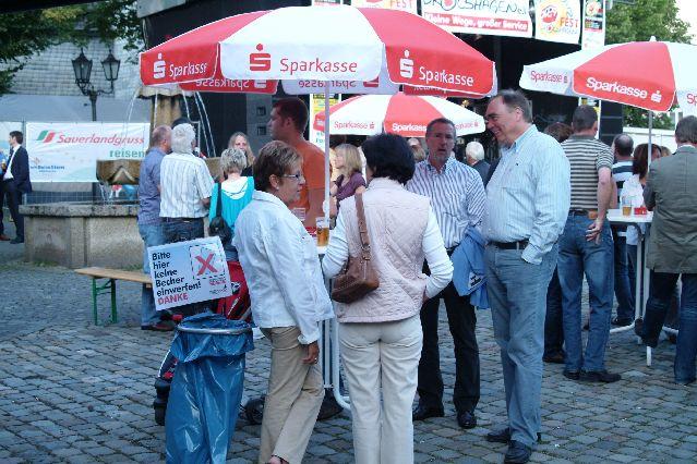 marktplatzfest-069