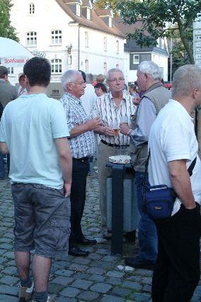 marktplatzfest-070