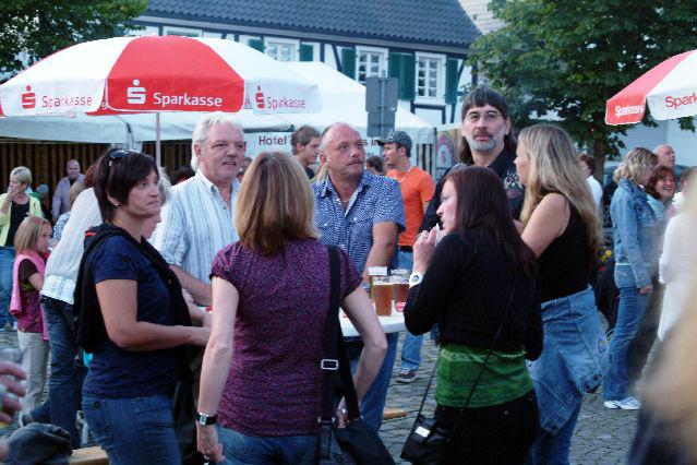 marktplatzfest-072