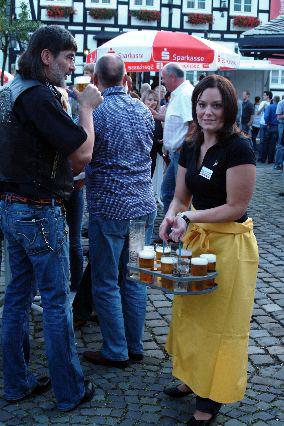 marktplatzfest-074