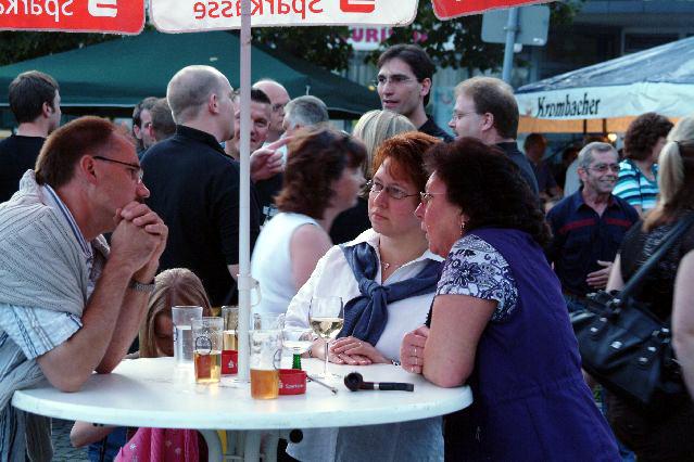 marktplatzfest-075