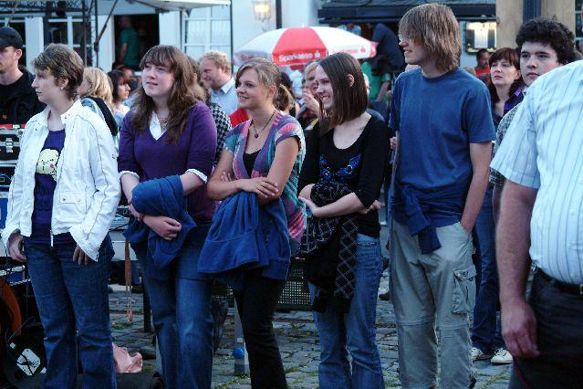 marktplatzfest-076