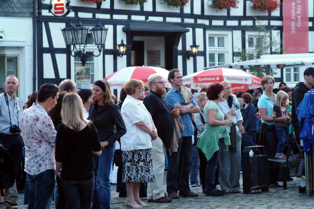 marktplatzfest-082