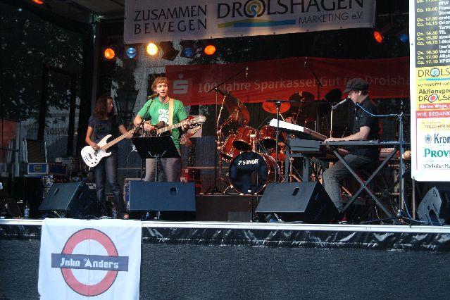 marktplatzfest-083