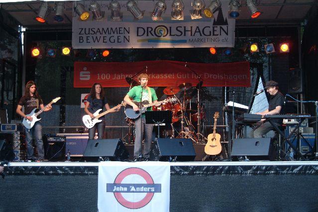 marktplatzfest-084