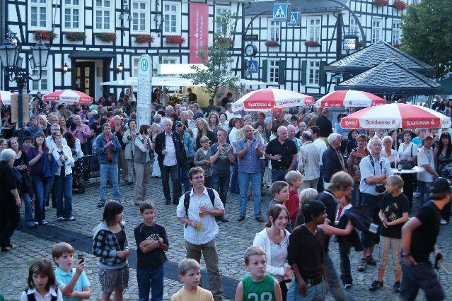 marktplatzfest-087