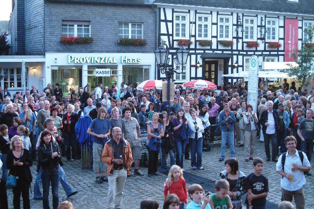 marktplatzfest-088