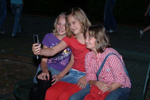 marktplatzfest-090