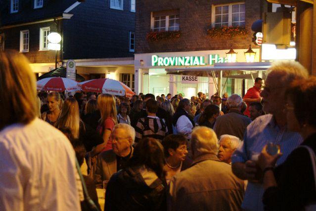 marktplatzfest-093