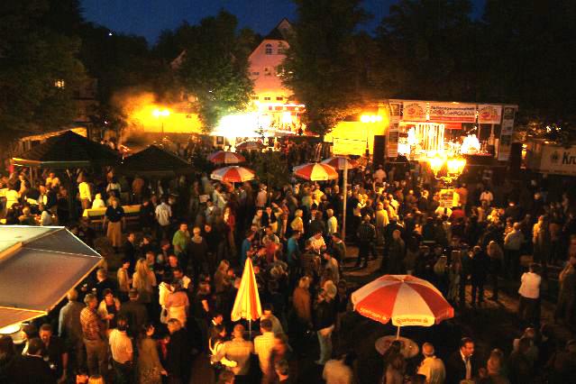 marktplatzfest-097