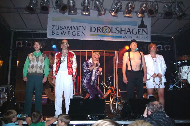 marktplatzfest-099