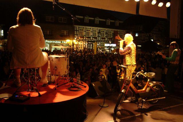 marktplatzfest-107