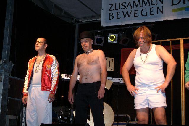 marktplatzfest-110