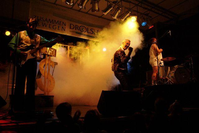 marktplatzfest-114