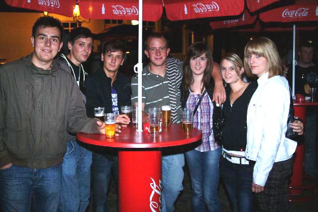 marktplatzfest-120