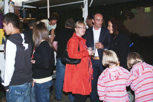marktplatzfest-130