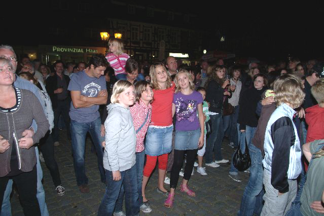 marktplatzfest-134