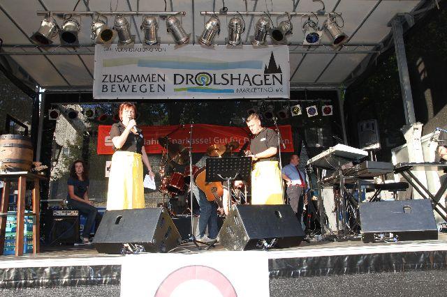marktplatzfest-139