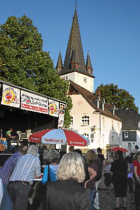 marktplatzfest-141