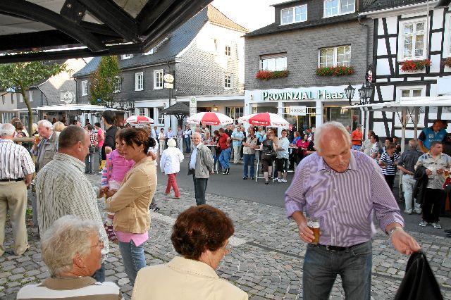 marktplatzfest-146