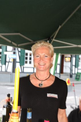 marktplatzfest-169