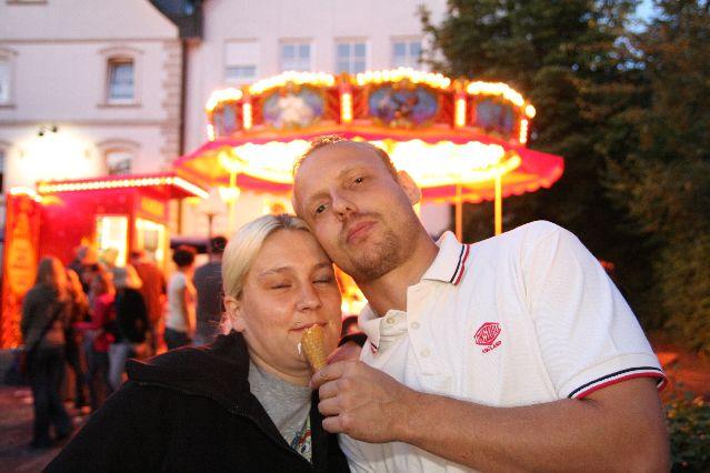 marktplatzfest-174
