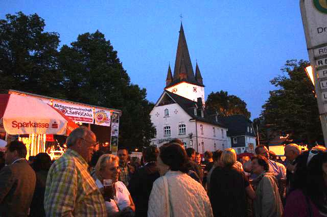 marktplatzfest-175