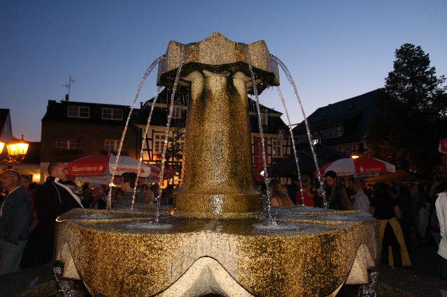 marktplatzfest-178