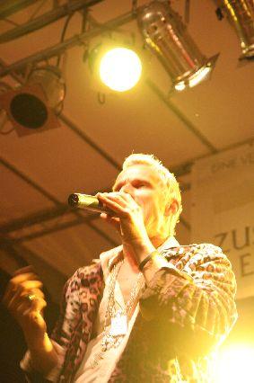 marktplatzfest-185